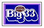 Big33logo