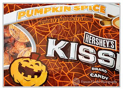PumpkinSpiceKissBagLR