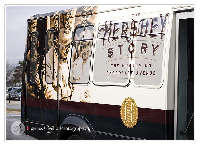 HersheyStoryGraphicLR