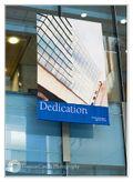 DedicationLR
