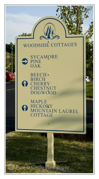 WoodsideCottagesSignLR