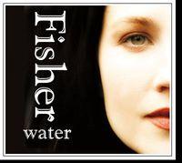Water CD