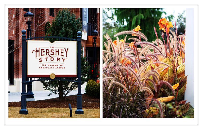 HersheyStoryGardensLR