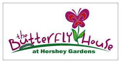 ButterflyHouseLogoLR