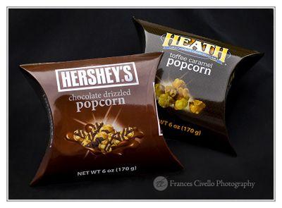 Popcorn1lr