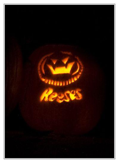 ReesePumpkinLR