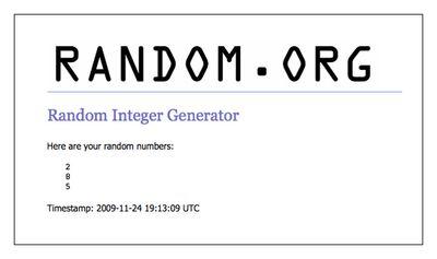 Randomnumber_11_24_09
