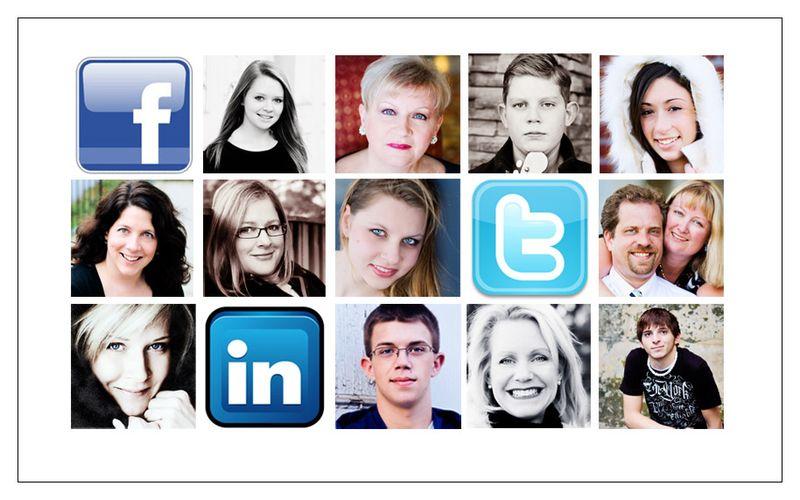 FacebookFB