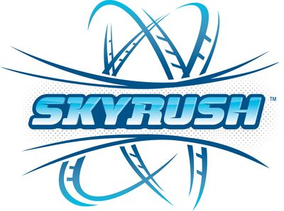 Skyrush Logo copy