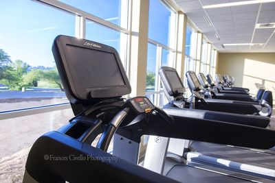 FitnessRoomWithAView