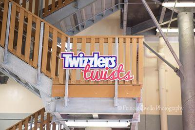 TwizzlerTwistsStairs