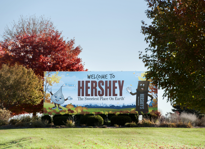 WelcomeHersheyAutumnFINAL