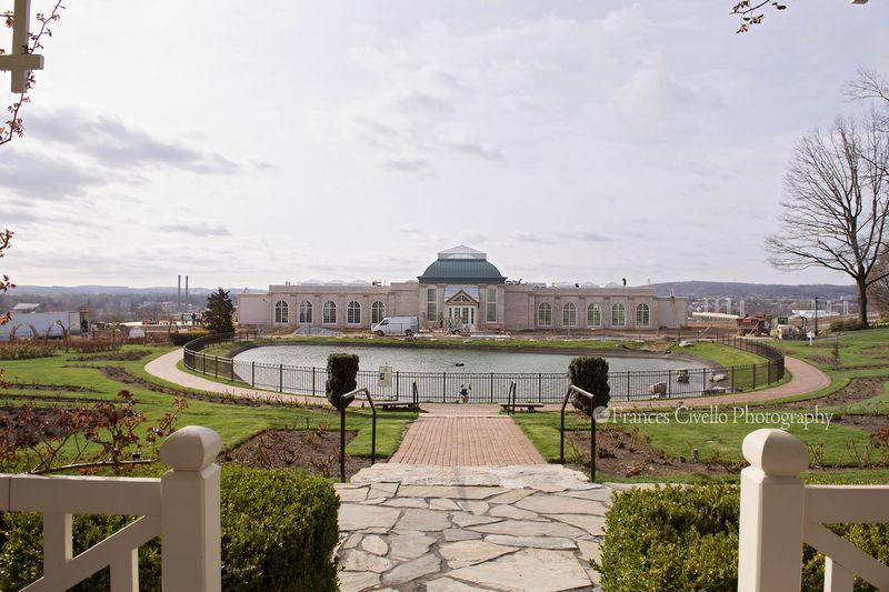 ConservatoryMarch2016