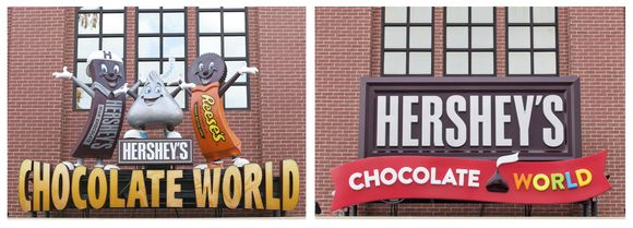 ChocolateWorldChanges
