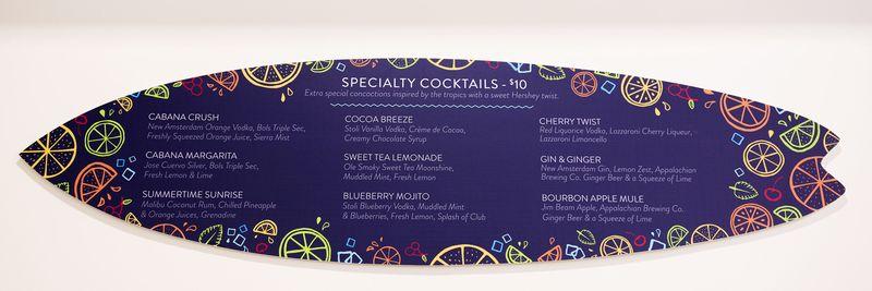 CocktailMenuCC