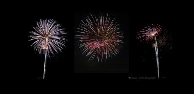 FireworksCompositeLR