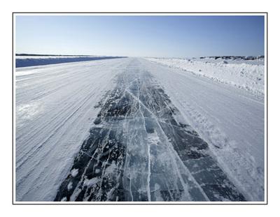 Iceroad2