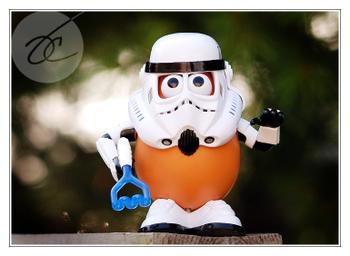Spudtrooper1