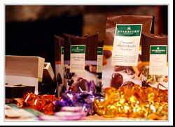 Starbuckschocolates1