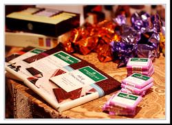 Starbuckschocolates2fl