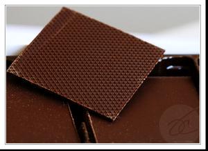 Cacaoreservemacro