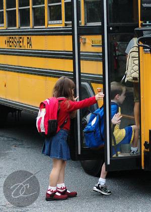 Schoolbusboard2