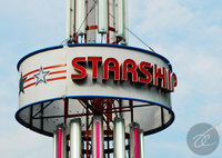 Starshipsign
