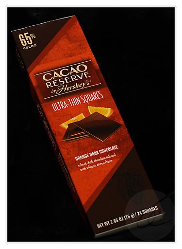 Cacaoreserveorangeboxfl