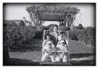 Civellos1957